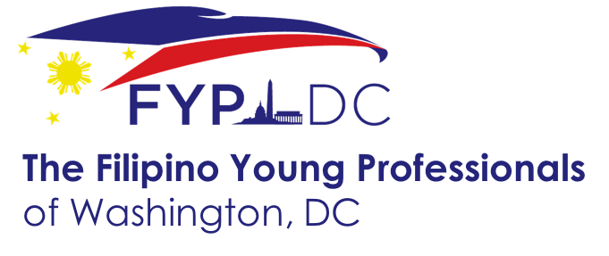Filipino Young Professionals of Washington DC